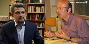Vekiller anadillerini konuştu MHP itiraz etti: Belki hakaret ediyorlardır