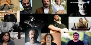 Sanatçı ve aydınlardan Güven çağrısı: Açlık değil sessizlik öldürür