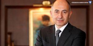 Türkiye'nin 'en zengin kişisi' değişti