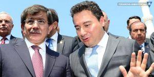 Babacan parti ilanını yine erteledi iddiası
