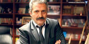 Yavuz Bingöl Gezi iddianamesinde