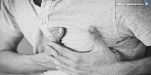 Kalp krizini tetikleyen 6 neden