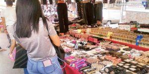 Piyasadaki 64 kozmetik ürün tehlike saçıyor