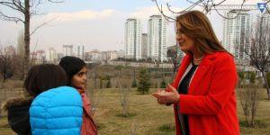 Hakkari'den Ankara'ya, milletvekilliğinden muhtarlığa