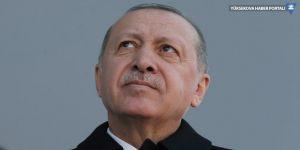 Abdülkadir Selvi: Erdoğan birkaç gün dinlenecek, yeni strateji hazırlıyor