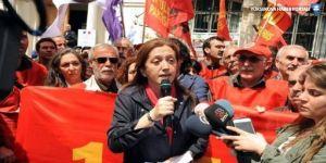 DİSK: Ülkeyi yönetenler 'kriz mriz' yok diyor