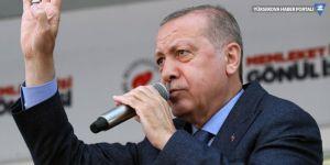 Reuters: İstanbul'u kaybetmek Erdoğan için büyük bir simgesel şok