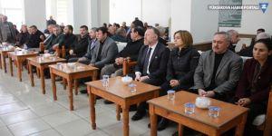 Temelli'den Zülküf Gezen için Adalet Bakanlığı'na tepki