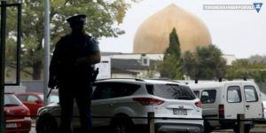 Yeni Zelanda cami saldırıları: Dünya liderleri ne dedi?