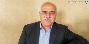 Avcı: Van'da HDP için 14-0 sürpriz olmayacaktır