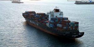 Türkiye'den yola çıkan tanker kaçırıldı