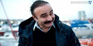 Cengiz Bozkurt'tan Alper Taş'a destek