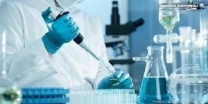 Yeni kanser tedavisi için 7 milyar dolarlık anlaşma