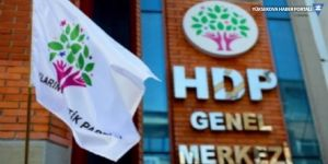 HDP 120 bin görevliyle sandıkları koruyacak