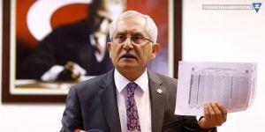 YSK Başkanı Sadi Güven'den İstanbul seçimiyle ilgili açıklama