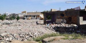 AİHM'den Silopi, Cizre ve Sur için 32 ret