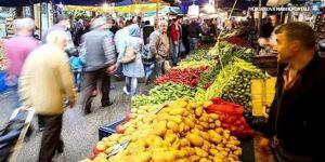 Merkez Bankası: Enflasyonda maliyet baskısı sürüyor