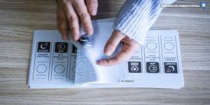HDP: KHK'li yerlerde seçim yenilensin