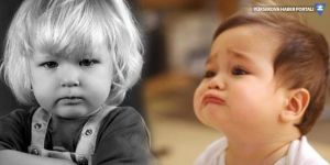Unutulmamalıdır ki bebekler de depresyona girer!