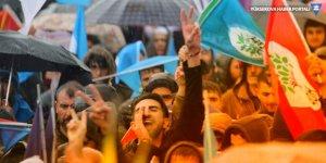 HDP, 19 Ekim'de Ankara'da miting planlıyor