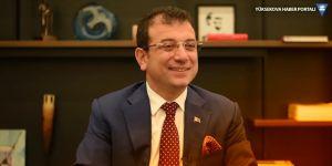 İmamoğlu: Demirtaş'ın siyaset çizgisini beğeniyordum