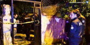 Adana'da erkek şiddeti: 3 kişi yaşamını yitirdi