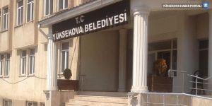 Yüksekova Belediyesi'nden 'su aboneliği' duyurusu