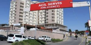 Diyarbakır'da motosiklet otobüse çarptı: 2 ölü