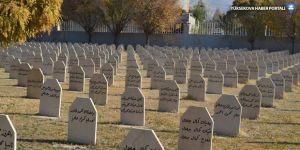 DTK Enfal Katliamı'nı lanetledi