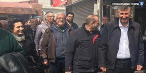 Alper Taş: CHP-HDP anlaşmazlığı kırılma yarattı