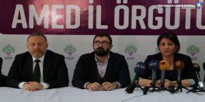 HDP: Başarımızda ittifakın etkisi büyük