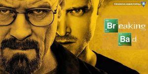 'Breaking Bad' dizisi Japonya'da gerçek oldu