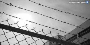 3 binin üzerinde eylemci açlık grevini sona erdirdi