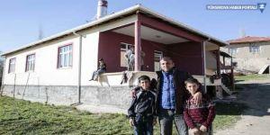 Evin sahibi: Kılıçdaroğlu 'kusara bakmayın'