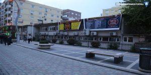 HDP: Cizre Belediyesi'nin borçları araştırılsın