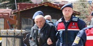 Kılıçdaroğlu'na yumruk atan saldırgan serbest