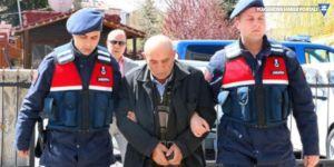 Savcı, Osman Sarıgün için en baştan 'ifadesini alın, serbest bırakın' demiş