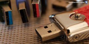 USB belleklerin bilinmeyen özellikleri