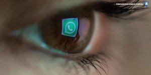 WhatsApp, Hindistan'da çocuk istismarının yuvası haline geldi
