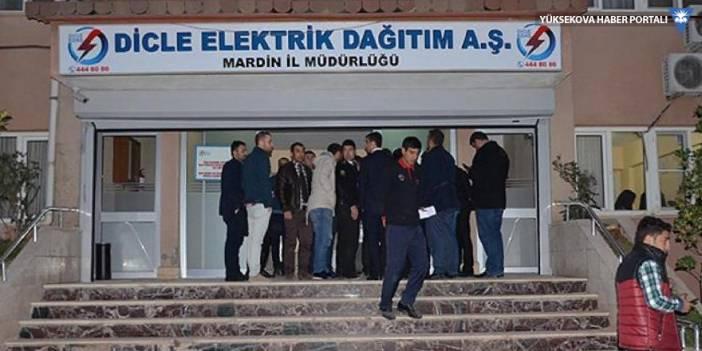 Mardin Büyükşehir Belediyesi: Kayyum dönemindeki borçlar nedeniyle şehirde su kesildi