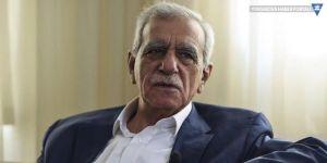 Türk: MARSU'yu 600 milyon TL borçla devraldık