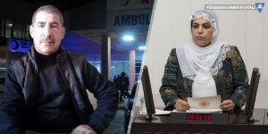 Bakan Gül'e soru: Hakkari'de öldürülen çoban için soruşturma açıldı mı?