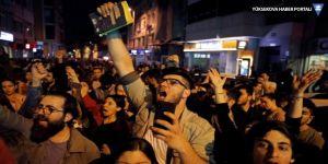 NYT: İstanbul kararı sosyal kargaşa çıkarabilir