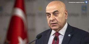 İYİ Parti: Erdoğan'ın mutabakat arayışı yok