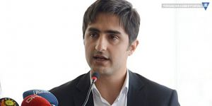 Öcalan'ın avukatı: Görüşmenin seçime indirgenmesi meseleyi anlamamaktır