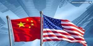 ABD'den Çin ürünlerine yüzde 15 ek vergi
