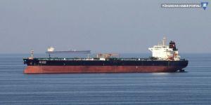 Suudi petrol tankerlerine saldırı