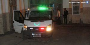 İran sınırında 9 erkek cesedi bulundu
