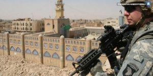 İran'a karşı 120 bin asker iddiası