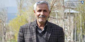 'Gri listede' denilen 68 yaşındaki Canan tahliye edildi